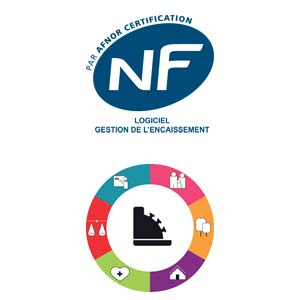 Certifications NF525 et SPL