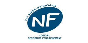 Certifications NF525